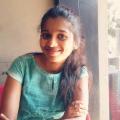 Nethra Ravindran
