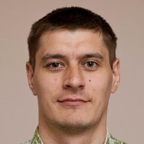 AnatolyKulakov