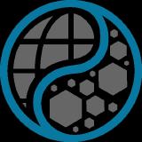 charto logo