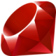icruby