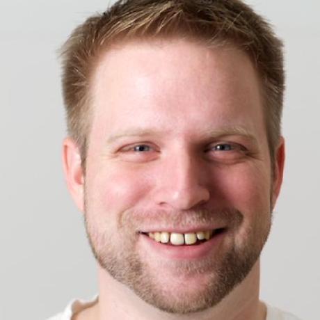 Jens Fahnenbruck