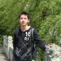 Zhuo wen