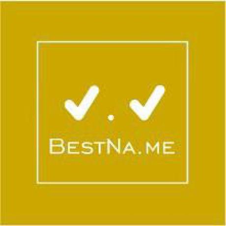 @BstName
