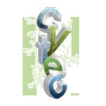 nzbget-scripts