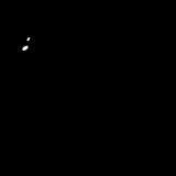 FPBrno logo