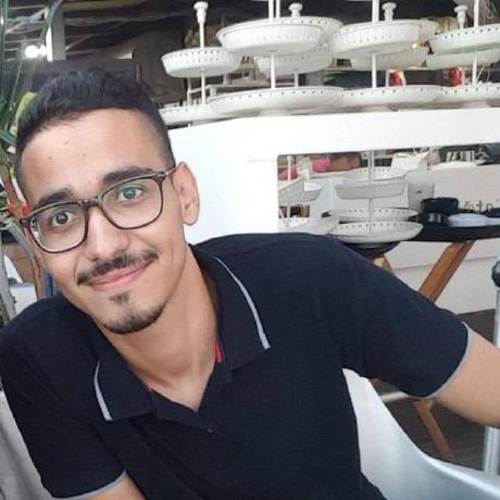 Ayoub El Khattabi's profile picture
