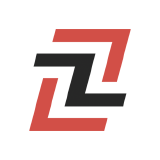 ZeekInteractive logo