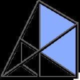 JOML-CI logo