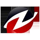 EntityFramework-Plus