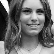 Natalie Wiegand's avatar
