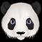 @BambooMachine