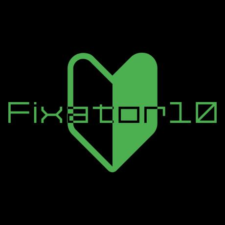 @fixator10
