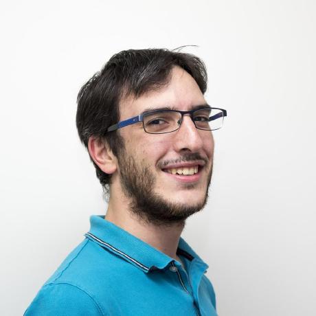 avatar image for Felix Pescarmona