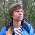 Jukka Lehtosalo