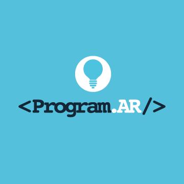 Program-AR