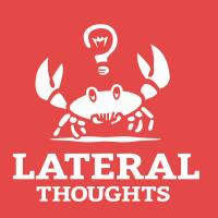 @LateralThoughts