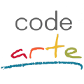 Codearte Continuous Delivery Bot