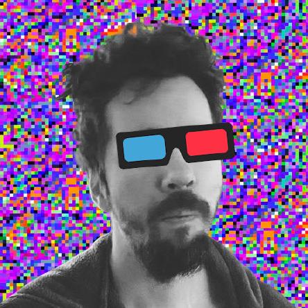 Owner's avatar