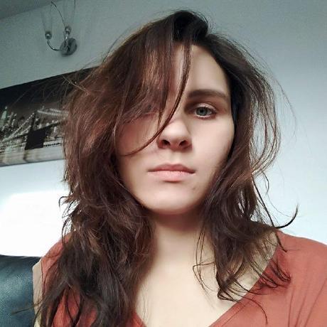 Natalia Legarska