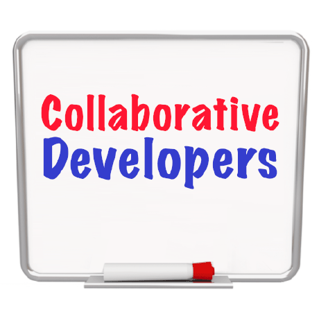 Top 101 Developers from Aimbys Solutions | GithubStars