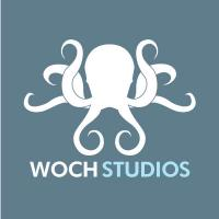 @WOCHStudios
