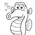seahorn