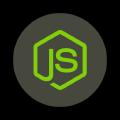 crazy4groovy