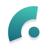 fanout logo