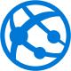 azure-appservice-samples