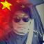 @maozhenzhong