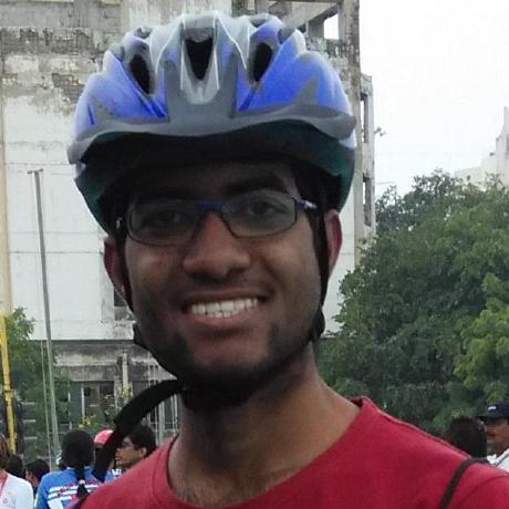 dhrupal-r-shah