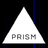 PrismJS logo
