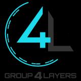 Group4Layers logo