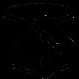 gitbucket logo