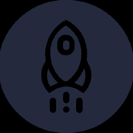 Avatar for dataquestio