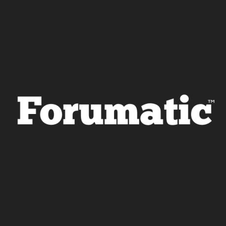 forumatic