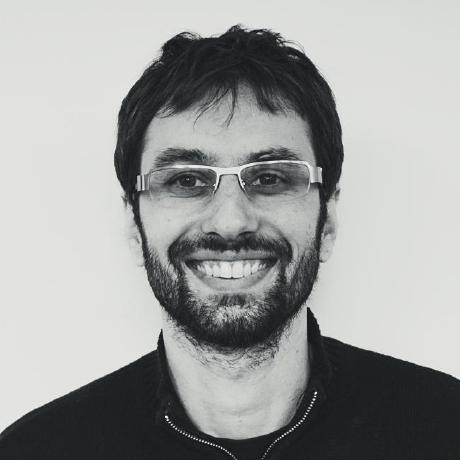 agilekeychain