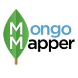 mongomapper logo