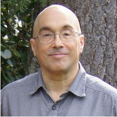 David Walp