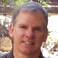 Alan Moffet