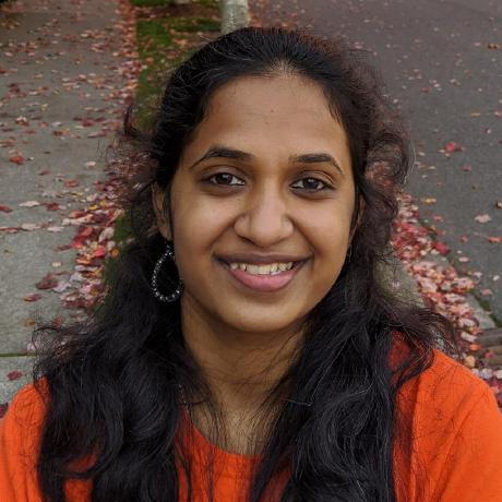 Divya Thaluru