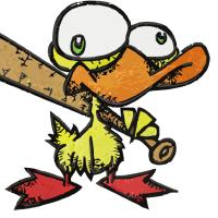 DuckieTV