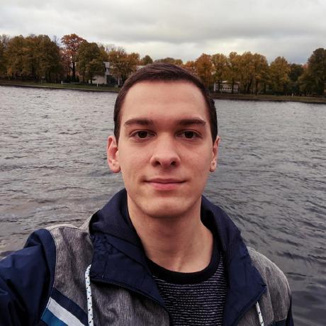 @IlyaBizyaev
