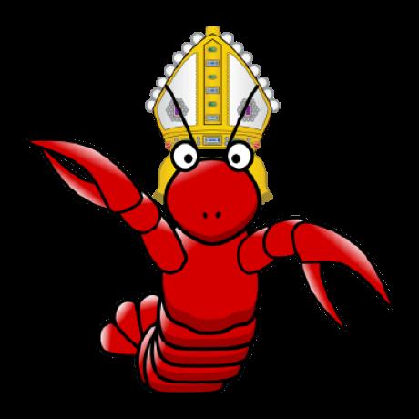 nuntius-linux