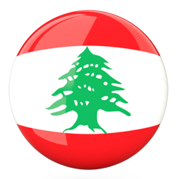 Tarekajaj
