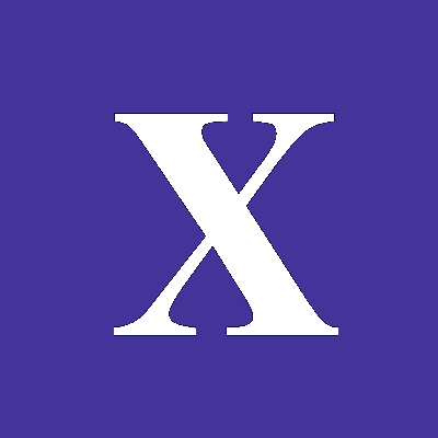 docxtemplater