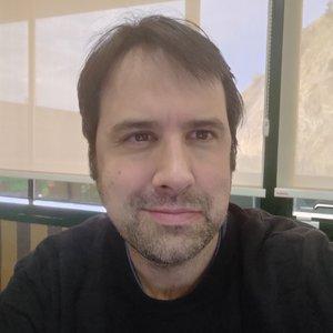@CesarCapillas