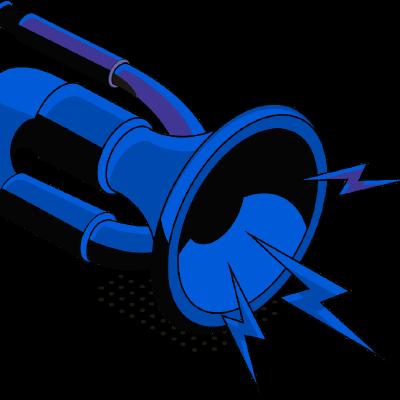 Setup Drupal action - GitHub Marketplace