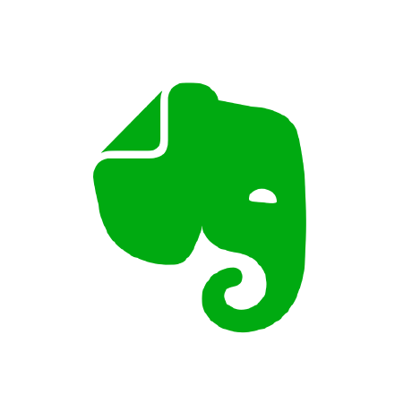 evernote-sdk-ios