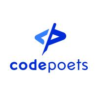 @Code-Poets